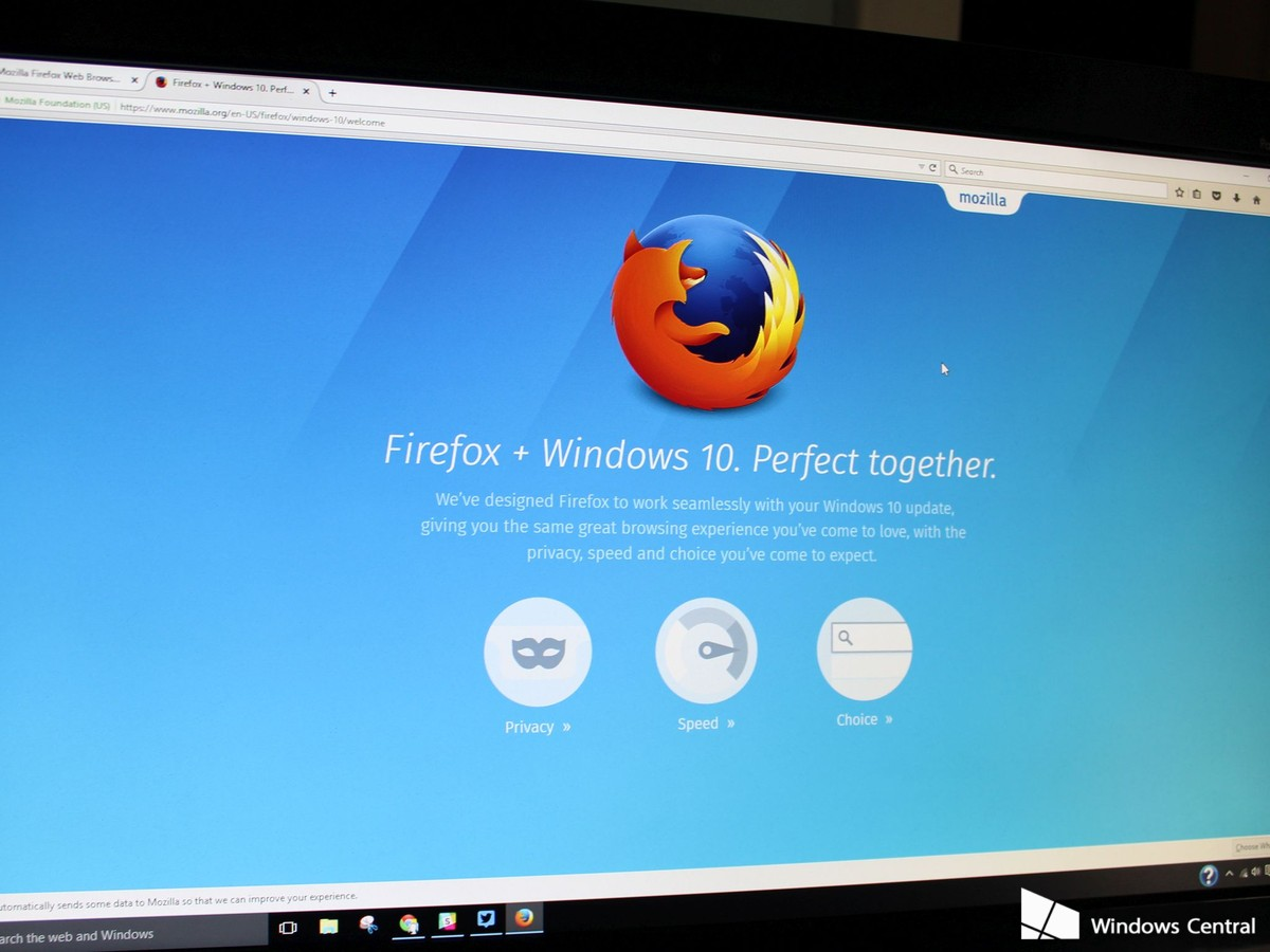 Recover Webpage How to Fix Internet Explorer Freezing up?
